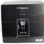 Saeco HD8194/01 Incanto confezione