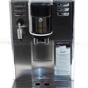 Saeco HD8194/01 Incanto macchina da caffè