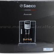 Saeco HD8911/02 Incanto confezione