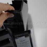 Saeco HD8911/02 Incanto macchina da caffè