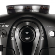 Saeco Xsmall HD8743/13