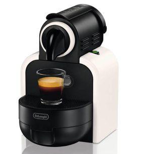 De'Longhi Nespresso Essenza EN97.W