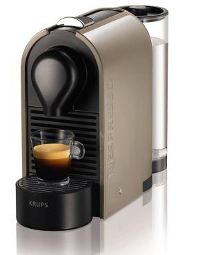 Krups Nespresso U XN 250AK